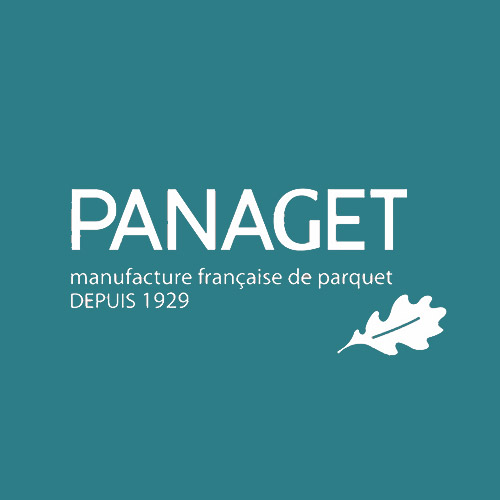 Panaget Logo Web