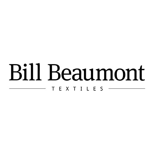 Bill Beumont Logo Web