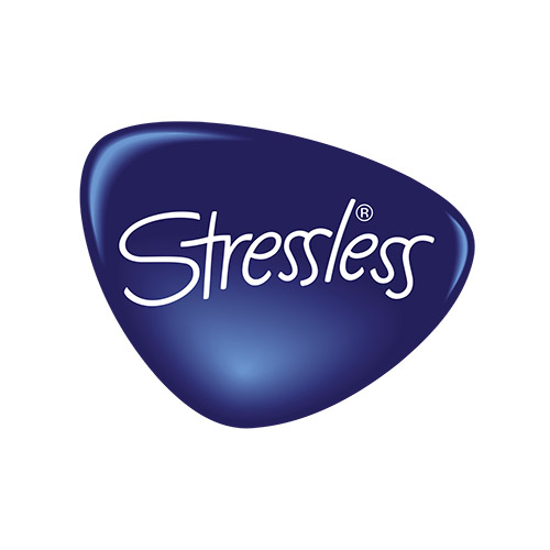 Stressless Logo Web