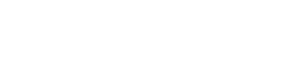 winnens flooring and furniture logo