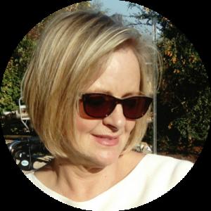 Gina Gibbs Profile Photo