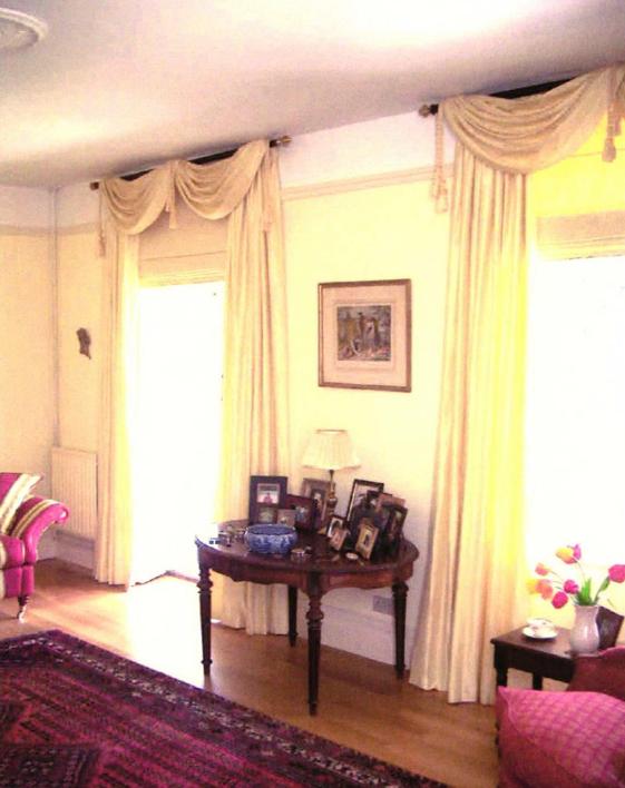 English Bicknor Property photo