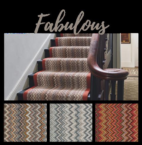 Winnens May blog - Crucial Trading Fabulous - Natural Carpets