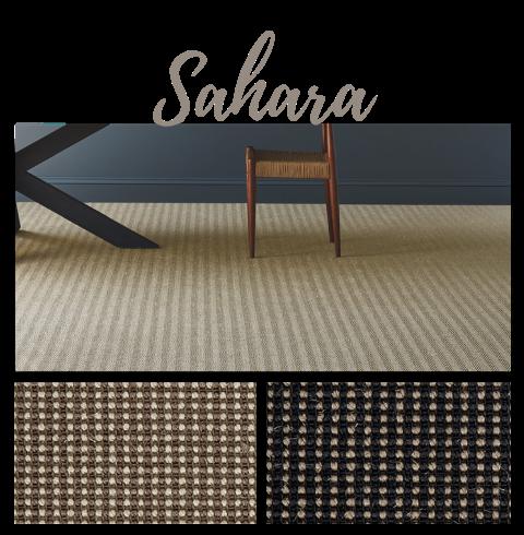 Winnens May blog - Crucial Trading Sahara - Natural Carpets